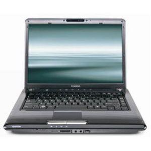 f6b6b62b5321 Toshiba Satellite A305-S6908 15.4-Inch Laptop